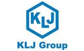 KLJ Group