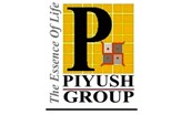 PIYUSH GROUP