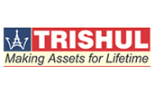 Trishul group