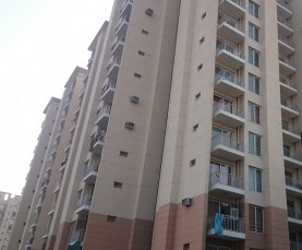 2 Bhk (1130 SQ.Ft)