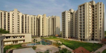 2 BHK (1250 SQ.FT)