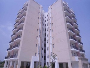 2+1 BHK (1153 SQ.FT)