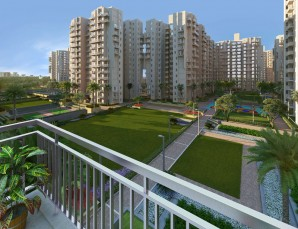3 BHK (1225 SQ.FT.)
