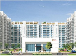 3 BHK + 3T (2000 SQ.FT)