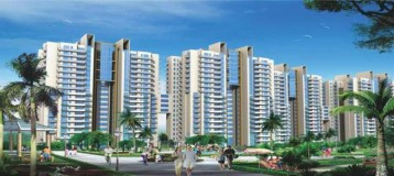 3 Bhk + LIFESTYLE (1760 SQ.FT.)