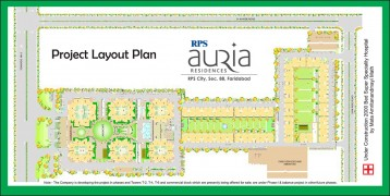 3 BHK+3T (1835 Sq. Ft.)